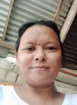 Daisy, 35  , Manila