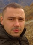 Gics Tacu, 34  , Bern