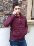 Arhan, 19, Baku