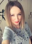 Rina, 29, Gomel