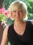 Lena, 47  , Aksay