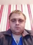 Gennadiy , 35  , Arnsberg
