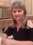 Lyubov Golovko, 47  , Svalyava