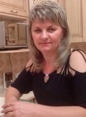 Lyubov Golovko, 47, Ukraine, Svalyava