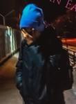 Dima, 18  , Zheleznogorsk (Krasnoyarskiy)