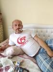 İlyas, 45  , Khanjarah