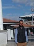 Mahsun, 40  , Istanbul