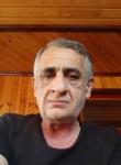 Adalat, 55  , Lankaran