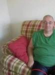 James, 58  , Lansing (State of Michigan)