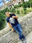 Juan, 35  , Gross-Umstadt