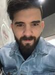 Fares, 24  , Al Fahahil