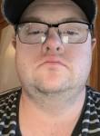 Stephen, 31  , Saint Louis