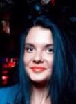 Kseniya, 27, Serov