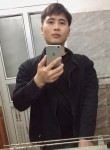 Duy, 27  , Viet Tri