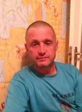 Ruslan, 36, Belarus, Smargon
