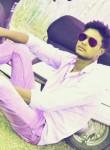 Sonu sharma, 21  , Bilaspur (Uttar Pradesh)