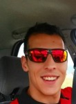 Miguel, 30  , Granollers