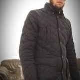 Adam, 32  , Anklam