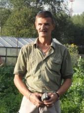 Sergey, 48, Russia, Yekaterinburg