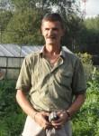 Sergey, 47  , Yekaterinburg