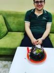 Nevzat, 25, Izmir