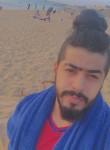Katom🇱🇷, 25  , Dibba Al-Hisn