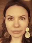 Natalya, 38, Samara