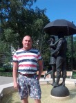 Sergey, 53  , Kirov (Kirov)