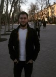 Dmitriy, 25  , Kemerovo