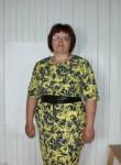 Nadezhda, 40  , Sargatskoye