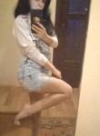 Ksyusha, 20  , Orsha