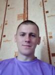 Vova, 23  , Chasov Yar