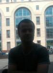 Ravshan, 34  , Kimovsk