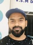 vinu, 30, Bangalore