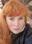 Olga, 47, Irpin