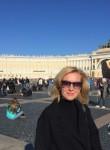 Natalya, 38  , Partenit