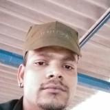 SunilBehera, 18  , Bhimavaram