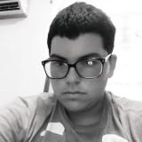 Alejandro, 18  , Sagua la Grande