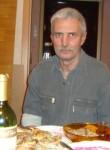 Aleksandr, 63  , Pushkin