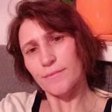 Izibere, 43  , Warsaw