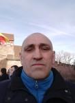 Robert, 49  , Schoneberg Bezirk