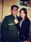—— Arkadi, 22  , Cheboksary