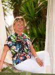 Galina, 55  , Astana