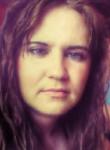 Mariya, 28  , Krymsk