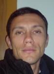 Igor, 35, Wroclaw
