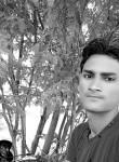 Shivraj, 21  , Ajmer