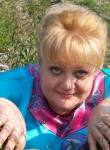 ALYa Z, 54  , Novosibirsk