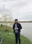 ismail, 31, Budennovsk