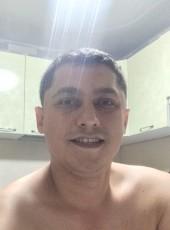 Rustam, 28, Russia, Izhevsk