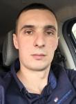 Павел, 34 года, Тверь